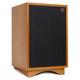 Klipsch Heresy III Heritage Series Floorstanding Speaker - Each (Cherry)
