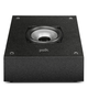 Polk Audio Monitor XT90 Height Speaker for Dolby Atmos and DTS:X - Pair