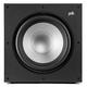 Polk Audio Monitor XT12 12 100W Powered Subwoofer