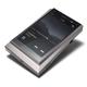 Astell & Kern AK320 Portable Hi-Fi Audio System (Gun Metal)