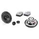 JL Audio C5-525-1/4
