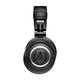 AudioTechnica ATH-M50xBT2 Wireless Over-Ear Headphones