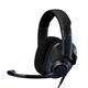 EPOS Audio H6PRO Open Acoustic Gaming Headset (Black)