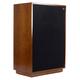 Klipsch Cornwall III Floorstanding Speaker - Each (Cherry)