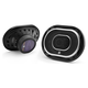 JL Audio C2-690tx 6x9 3-Way Coaxial Speaker System