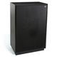 Klipsch Cornwall III Heritage Series Floorstanding Speaker - Each (Black)