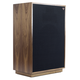 Klipsch Cornwall III Floorstanding Speaker - Each (Walnut)