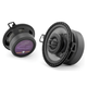 JL Audio Evolution C2-350X 3.5