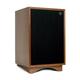 Klipsch Heresy III Heritage Series Floorstanding Speaker - Each (Walnut)