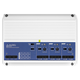 JL Audio M600/6 6 Ch. Class D Full-Range Marine Amplifier