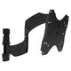 Chief TS218SU Medium Thinstall Dual Swing Arm Wall Display Mount - 18