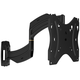 Chief TS118SU Small THINSTALL Dual Swing Arm Wall Mount for 18-32