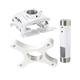 Epson Projector Ceiling Mount Kit