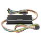 Alpine KTP-445A Car Amplifier