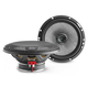 Focal 165 AC Access 6-1/2 2-Way Coaxial Speakers