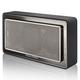 Bowers & Wilkins T7 Bluetooth Wireless Speaker with aptX Audio Coding (Black)