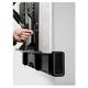 Sonos PLAYBAR Wireless Streaming HiFi Sound Bar (Black) with FlexsonTV Screen Mount