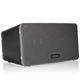 Sonos Play:3 All-In-One Wireless Music Streaming Speaker (Black)