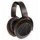 Audeze EL-8 Open-Back Headphones (Black)