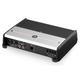 JL Audio XD600/1v2 Monoblock Class D Subwoofer Amplifier