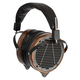 Audeze LCD-2 High-Performance Planar Magnetic Over-Ear Headphone (Rosewood, with Lambskin Leather)