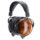 Audeze LCD-XC High Performance Closed-Back Planar Magnetic Over-Ear Headphones (Bubinga, with Lambskin Leather)