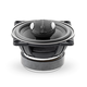 Focal PC 100 Performance 4 2-way Coaxial Speaker System