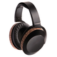 Audeze EL-8 Closed-Back Headphones (Black)