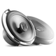 Focal PC 165 Performance 6-1/2 2-way Coaxial Speaker System