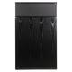 Klipsch Klipschorn Heritage Series Floorstanding Speaker - Each (Black)