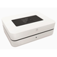 Bluesound Powernode 2 Amplified Wireless Streaming Music Player (White)