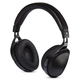 Audeze Sine Closed Back Over-Ear Headphones With Lightning Cable (Black)