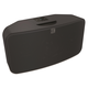 Bluesound Pulse Mini Compact All-In-One Wireless Streaming Music System (Black)