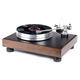 VPI Industries Classic High-End Turntable (Walnut)
