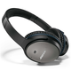 Bose QC25 QuietComfort 25 Acoustic Noise-Canceling Headphones (Black)