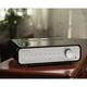 Peachtree Audio Nova150 Integrated Amplifier (Piano Black)