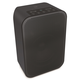 Bluesound Pulse Flex Ultra-Compact Streaming HiFi Speaker (Black)