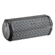 Jam Xterior Plus Wireless Bluetooth Speaker (Black)