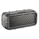 Jam Xterior Max Wireless Bluetooth Speaker (Black)