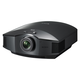 Sony VPL-HW45ES Full HD SXRD Home Cinema Projector