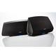 Denon HEOS 7 + 5 Wireless Multiroom Digital Music System - Series 2 (Black)