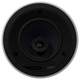 Bowers & Wilkins CCM662 6