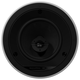 Bowers & Wilkins CCM664 6
