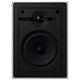 Bowers & Wilkins CWM652 5 In-Wall Speaker - Each