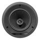 Bowers & Wilkins CCM684 2-Way 8 In-Ceiling Speaker - Each