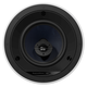 Bowers & Wilkins CCM663 6