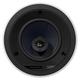 Bowers & Wilkins CCM663 6 In-Ceiling Speaker - Each