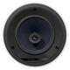 Bowers & Wilkins CCM683 8