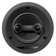 Bowers & Wilkins CCM664SR 6