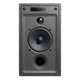 Bowers  Wilkins CWM7.5 2-Way In-Wall System Speaker - Each (Black)